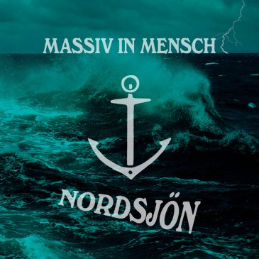 Release Day EP Nordsjön